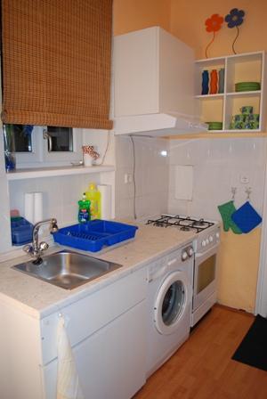 pension in wien apartment ferienwohnungen in sterreich. Black Bedroom Furniture Sets. Home Design Ideas